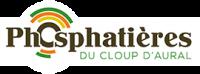cropped-moyen-logo-phosphatieres-quadri-arrondi-sans-lemur.png