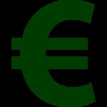 eurov