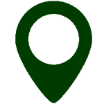 localisationv